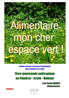 Flore_gourmande_cueillette_plantes_sauvages_comestibles_nord_france_belgique_repas_bio_nature_ecologie_couverture_pdf_AMCEV
