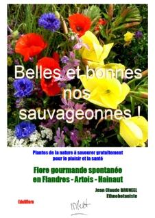 Flore_gourmande_cueillette_plantes_sauvages_comestibles_nord_france_belgique_repas_bio_nature_ecologie_couverture_pdf_BBS