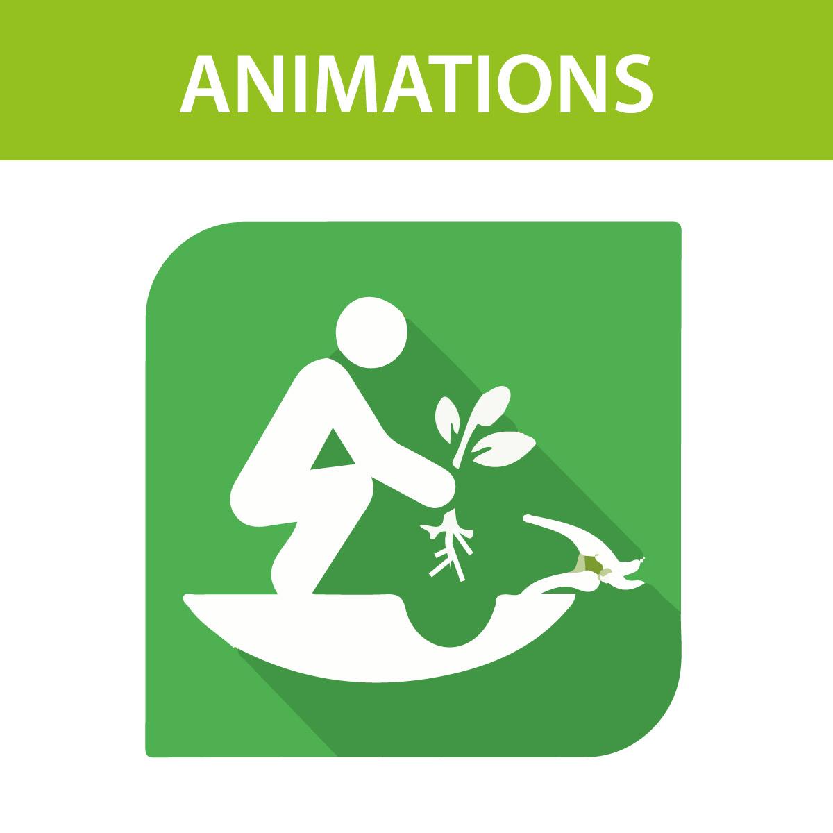 ANIMATIONS-vignette-pdf-page-activites-flore-gourmande
