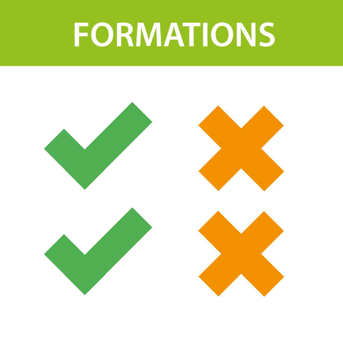 FORMATIONS-vignette-pdf-page-activites-flore-gourmande