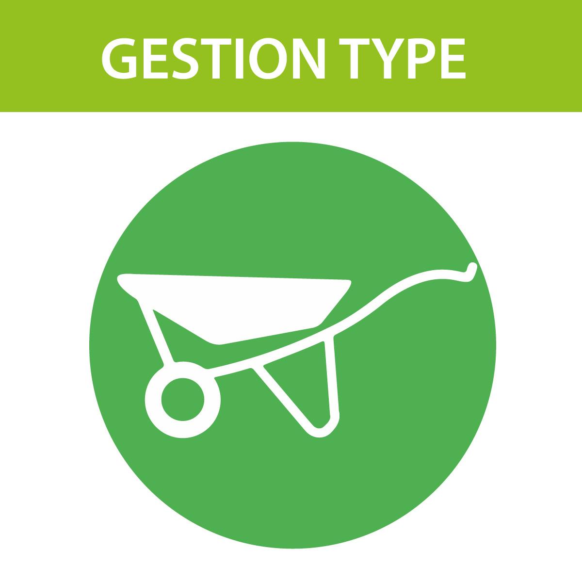 GESTION-TYPE-vignette-pdf-page-activites-flore-gourmande