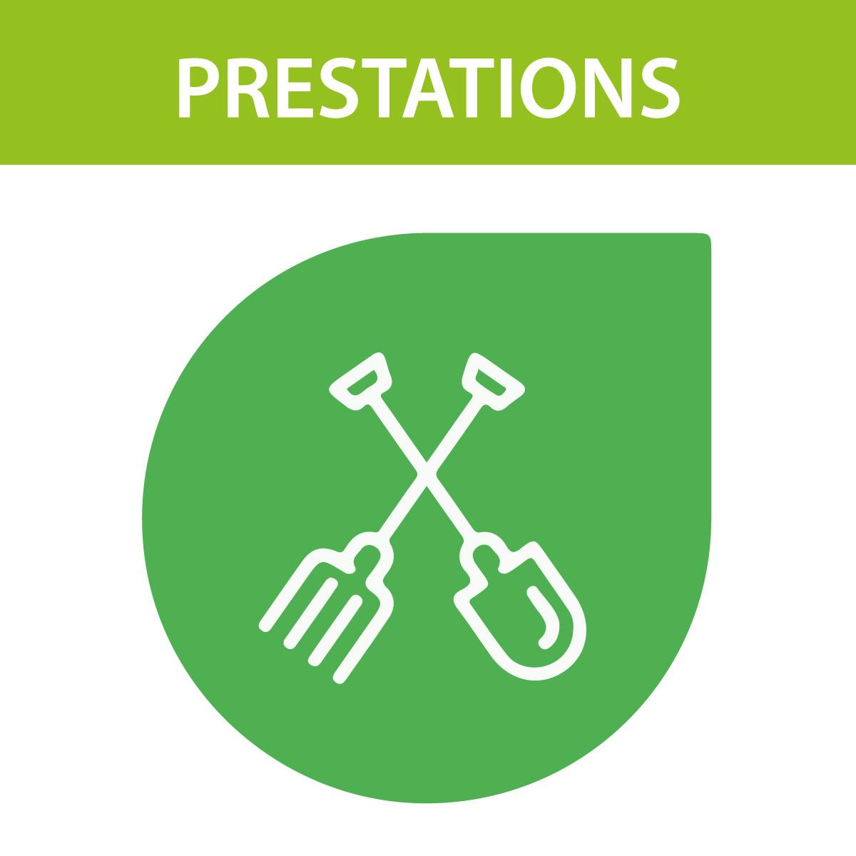 PRESTATIONS-vignette-pdf-page-activites-flore-gourmande