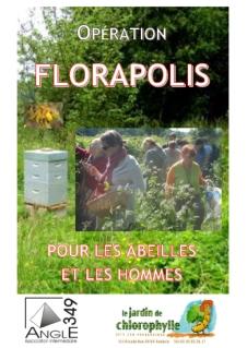 Flore-gourmande-cueillette-plantes-sauvages-comestibles-nord-france-belgique-repas-bio-nature-ecologie-couverture-pdf-Florapolis1