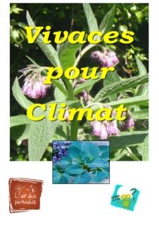 Flore-gourmande-cueillette-plantes-sauvages-comestibles-nord-france-belgique-repas-bio-nature-ecologie-couverture-pdf-vivavec-1